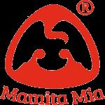 Mamita Mia
